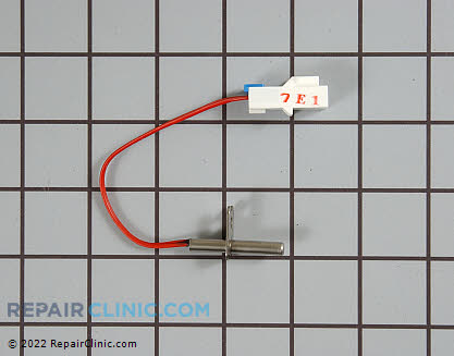 Thermistor 6323EL2001B Main Product View