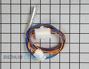 Thermistor - Part # 1268257 Mfg Part # 6615JB2002R