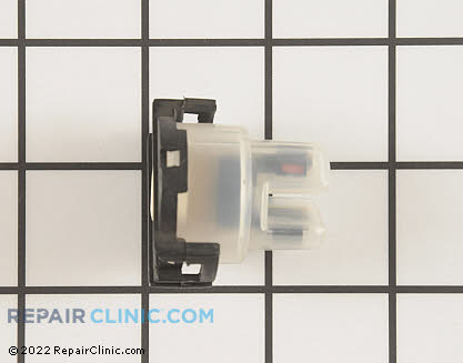 Turbidity Sensor (OEM)  6501ED2002B - $15.20