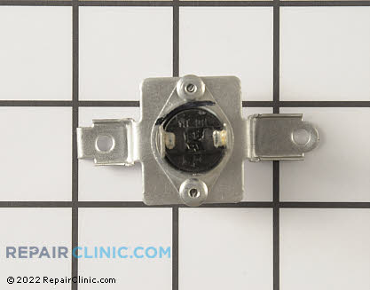 High Limit Thermostat 6931EL3004B     Main Product View