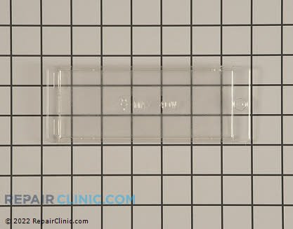 Light Lens (OEM)  3001CG