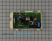 Main Control Board - Part # 1268303 Mfg Part # 6871EC1121E