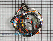 Wire Harness - Part # 1268327 Mfg Part # 6877EL1007A