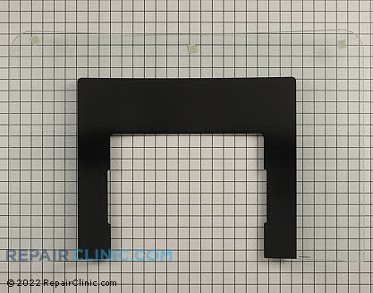 Glass Panel (OEM)  MN2JCA - $85.60