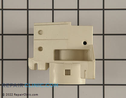 Light Housing (OEM)  SD10KA - $5.80