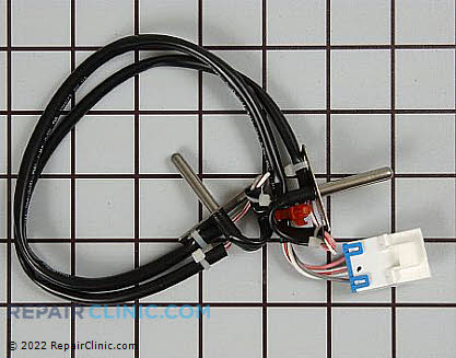 Washing Machine Thermistors