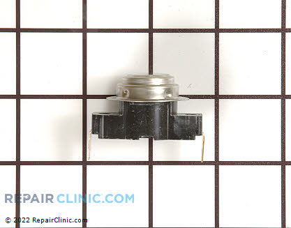 Thermostat 6931FR3108A     Main Product View