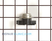 Thermostat - Part # 1268519 Mfg Part # 6931FR3108A