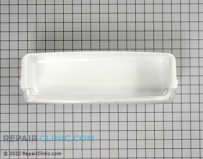 Door Shelf Bin (OEM)  5005JJ1006A