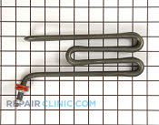 Heating Element - Part # 1268539 Mfg Part # 5301FR2076G