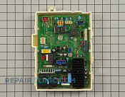 Main Control Board - Part # 1268523 Mfg Part # 6871ER1003F