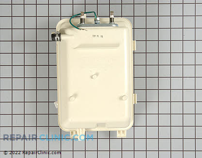 Steam Generator (OEM)  3111ER1001D