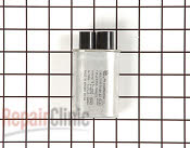 High Voltage Capacitor - Part # 1271743 Mfg Part # 0CZZW1H004C