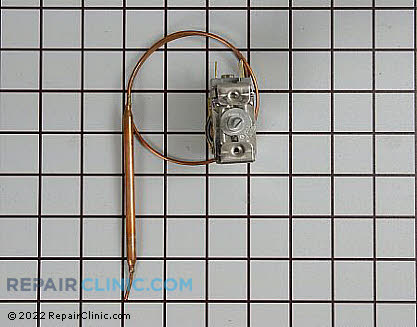 Temperature Control Thermostat (OEM)  2H01127D