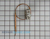 Temperature Control Thermostat - Part # 1292616 Mfg Part # 2H01127D
