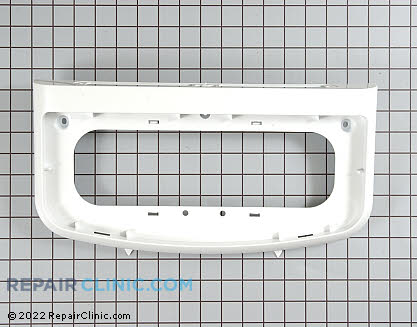 Display Panel (OEM)  3110JA1096A