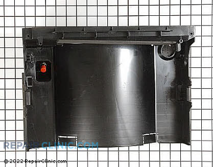 Drip Tray (OEM)  3087A10019C