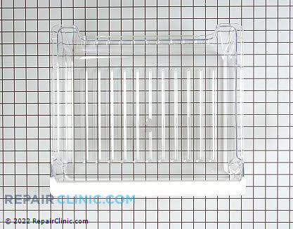 Meat Pan (OEM)  3391JA2055B - $27.85