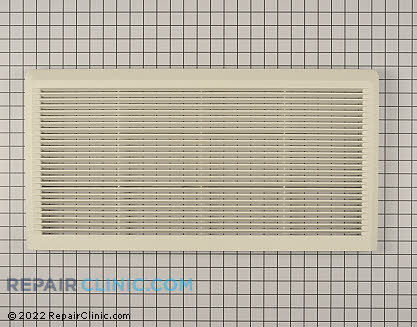 Grille Cover 3530A10210A Main Product View