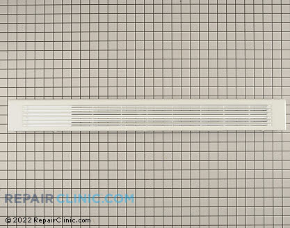 Vent Grille 3530W0A019E Main Product View