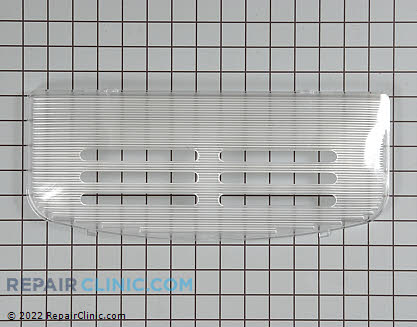 Light Lens Cover (OEM)  3550JA1388B