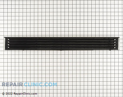 Vent Grille (OEM)  3530W0A038E