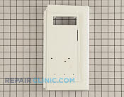 Control  Panel - Part # 1313794 Mfg Part # 3720W0C058D