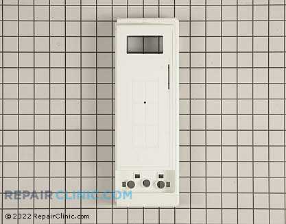 Control  Panel 3720W0C143A Main Product View