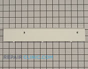 Door Trim - Part # 1315700 Mfg Part # 3806W1A077A