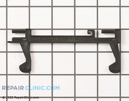 Door Hook 4026W3A003A Main Product View