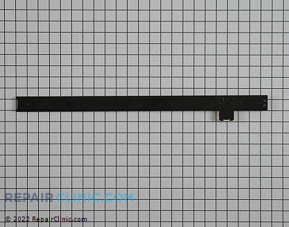 Drawer Slide Rail (OEM)  4276ER0001A - $43.40