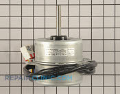 Blower Motor - Part # 1527967 Mfg Part # EAU60688301