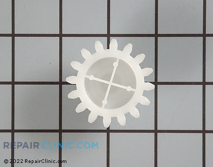 Drive Gear 4470JA2008A     Main Product View