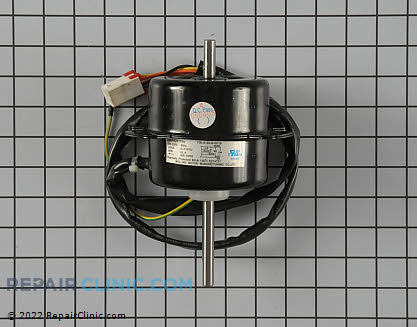 Fan Motor 4681A20175A Main Product View