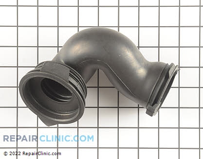 Bellow (OEM)  4738ER2001A