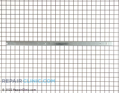 Drawer Slide Rail (OEM)  4818W1N002A