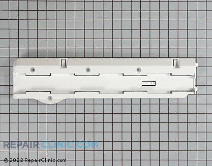 Drawer Slide Rail (OEM)  4930JJ1016B