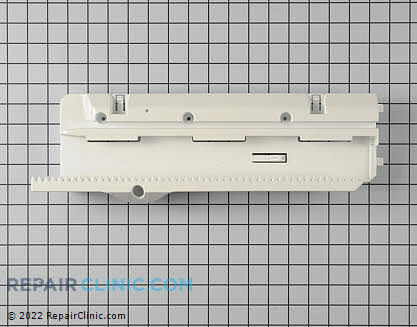 Drawer Support (OEM)  4930JA1068B