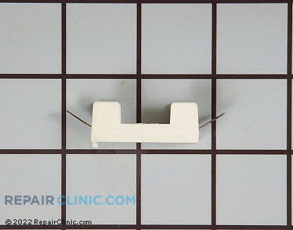 Fuse Holder (OEM)  4930W3B025B