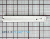 Drawer Slide Rail - Part # 1338261 Mfg Part # 4975JA1018A