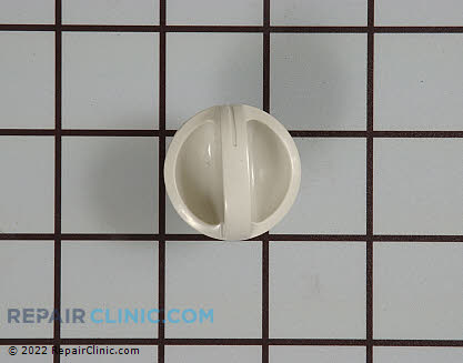 Knob 4941A30011A     Main Product View