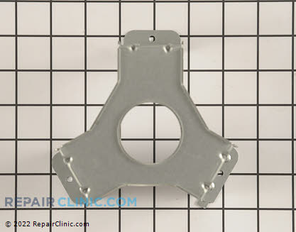 Mounting Bracket 4960A20032A Main Product View
