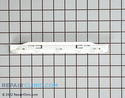 Drawer Glide (OEM)  4975JA2028B - $5.50