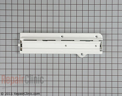 Lg Drawer Slide Rail Assembly