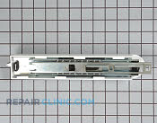 Drawer Slide Rail - Part # 1338323 Mfg Part # 4975JJ2019C