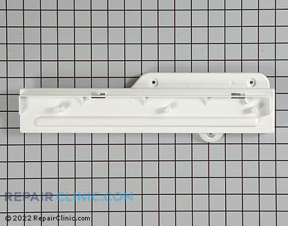 Drawer Slide Rail 4975JJ2028C     Main Product View