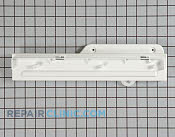 Drawer Slide Rail - Part # 1338327 Mfg Part # 4975JJ2028C