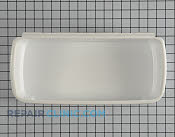 Door Shelf Bin - Part # 1341341 Mfg Part # 5004JJ1028A