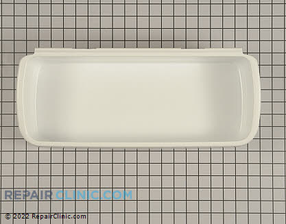 Door Shelf Bin 5004JJ1029A Main Product View