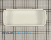 Door Shelf Bin - Part # 1341342 Mfg Part # 5004JJ1029A